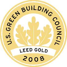 220_LEED_gold_08_TM_GOLD_150