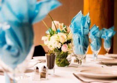 Wedding-AustinRecep2