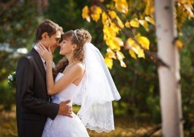 Wedding Image1