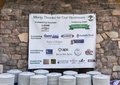 2018-sponsors