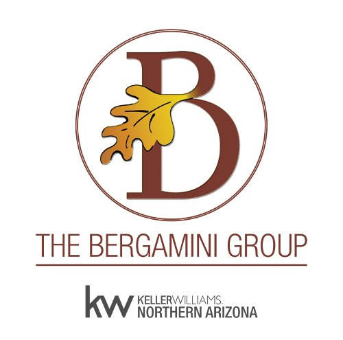 The Bergamini Group is a sponsor of Shakespeare in the Pines