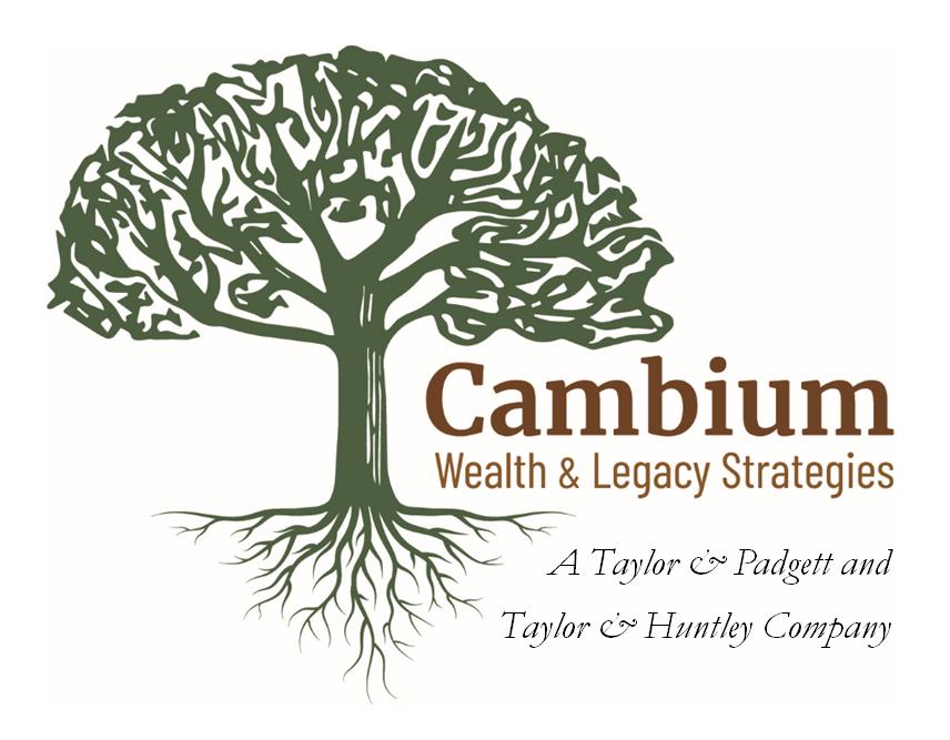 Cambium Wealth Strategies