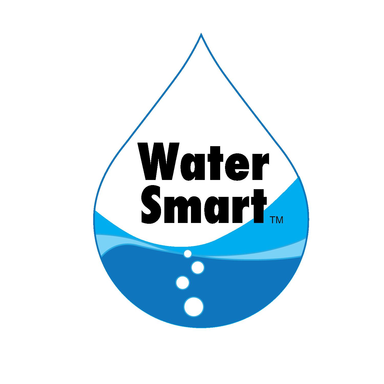 City of Prescott Water Smart