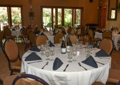 windmill-house-banquet